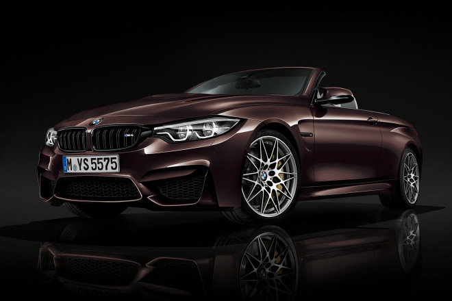 BMW-m4-convertible-images-and-videos-1920x1200-09.jpg