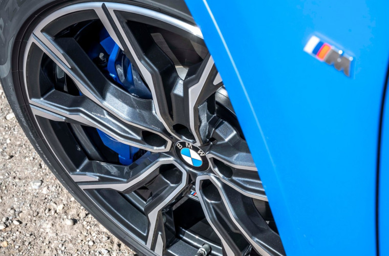 BMW-X1-2020-1280-d7.jpg