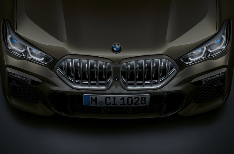 bmw-xseries-x6-inspire-highlight-desktop-02.jpg
