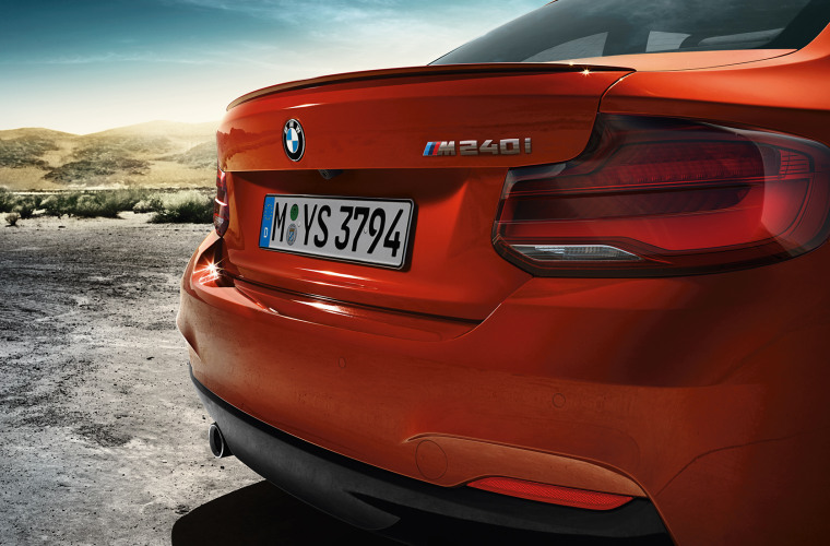 bmw-2-series-coupe-inspire-mg-exterior-interior-design-desktop-04.jpg