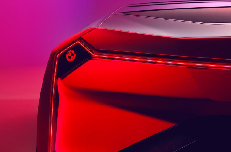bmw-vision-m-next-mg-exterior-desktop-06.jpg
