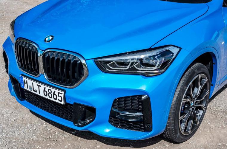 BMW-X1-2020-1600-c5.jpg