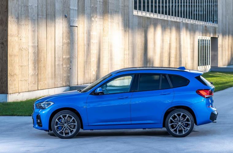 BMW-X1-2020-1600-35.jpg