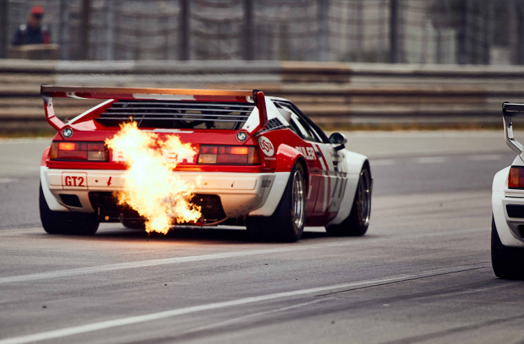 _content_dam_bmw_marketBMWSPORTS_bmw-motorsport_com_assets_fascination_wallpaper_2019_bmw-dtm-m1-procar-norisring-wallpaper
