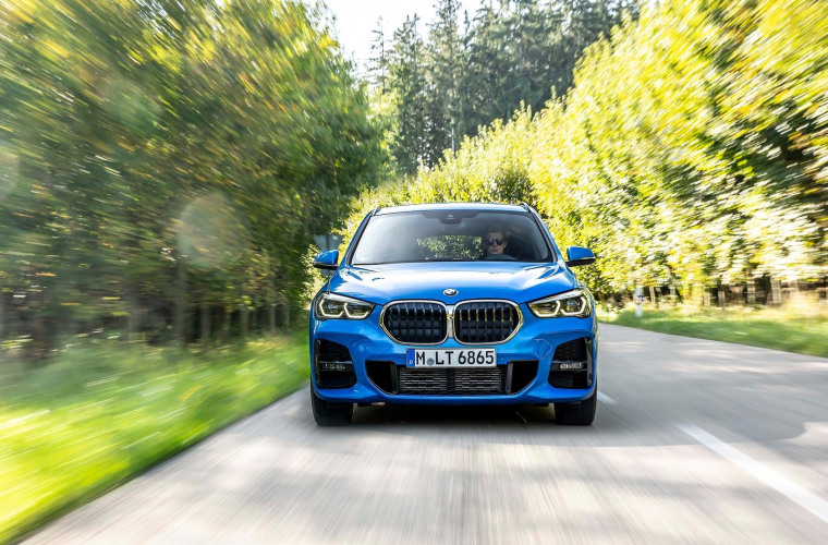 BMW-X1-2020-1600-7e.jpg