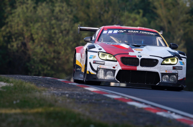 bmw-m6-gt3-racetrack