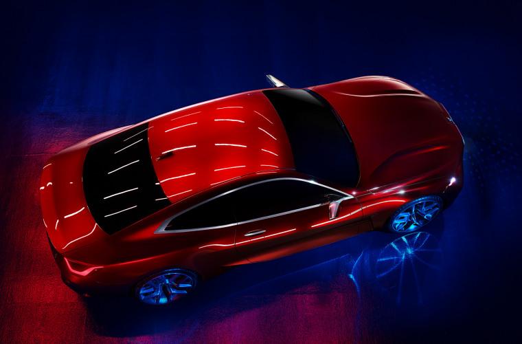 bmw-4series-coupe-cv-inspire-highlight-desktop-03.jpg