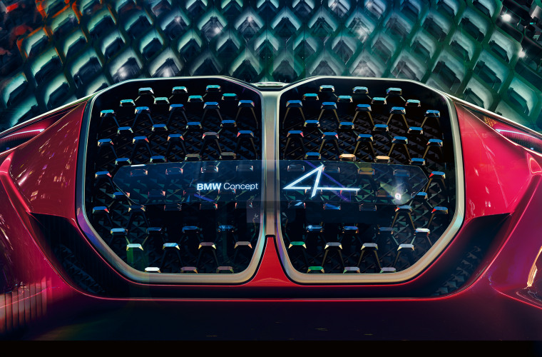 bmw-4series-coupe-cv-inspire-mg-exterieur-02-desktop-tablet.jpg