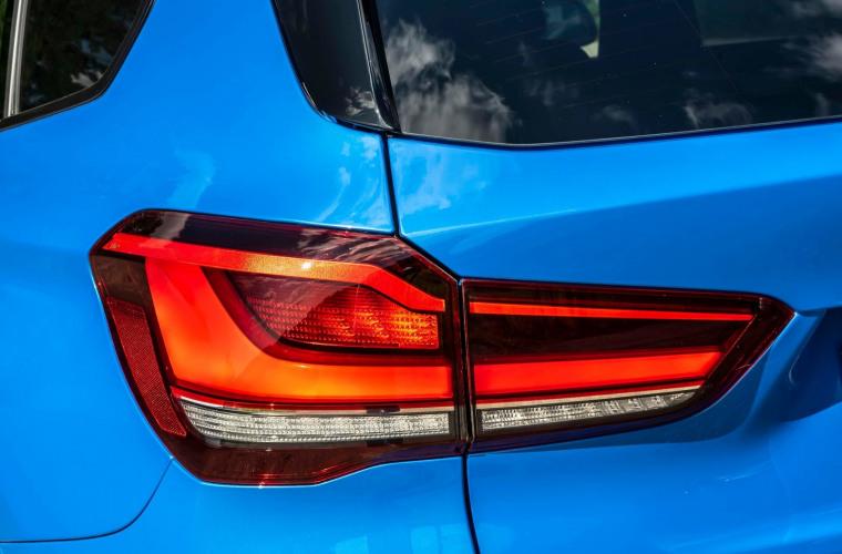 BMW-X1-2020-1600-cf.jpg