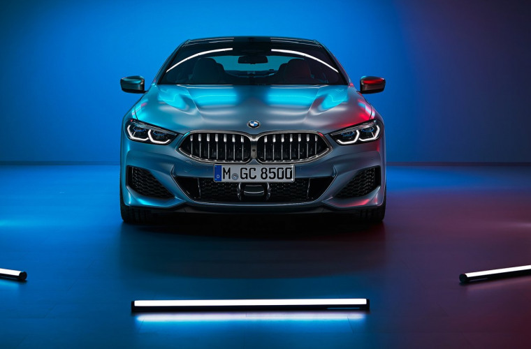 BMW-8-Series_Gran_Coupe-2020-1280-8f.jpg