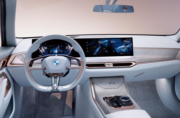 bmw-concept-i4-highlights-mg-exterior-interior-design-desktop-05.jpg
