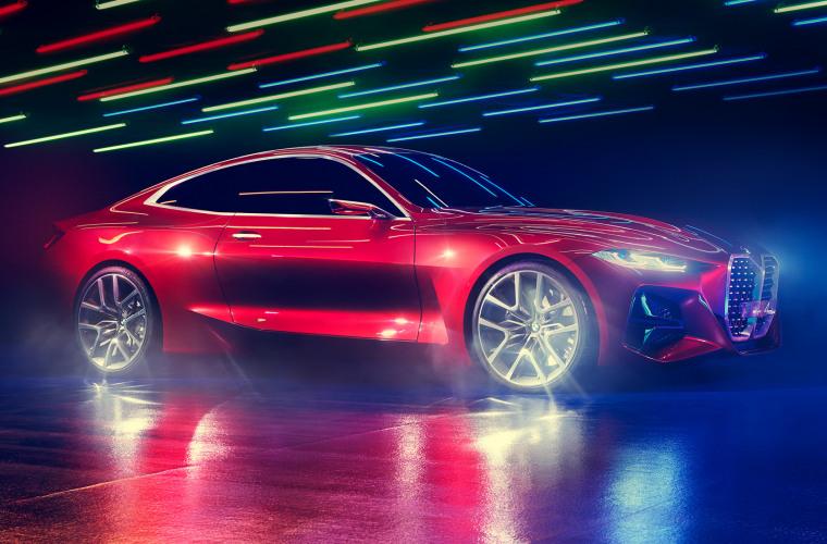bmw-4series-coupe-cv-inspire-highlight-desktop-02.jpg