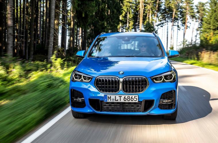 BMW-X1-2020-1600-7c.jpg