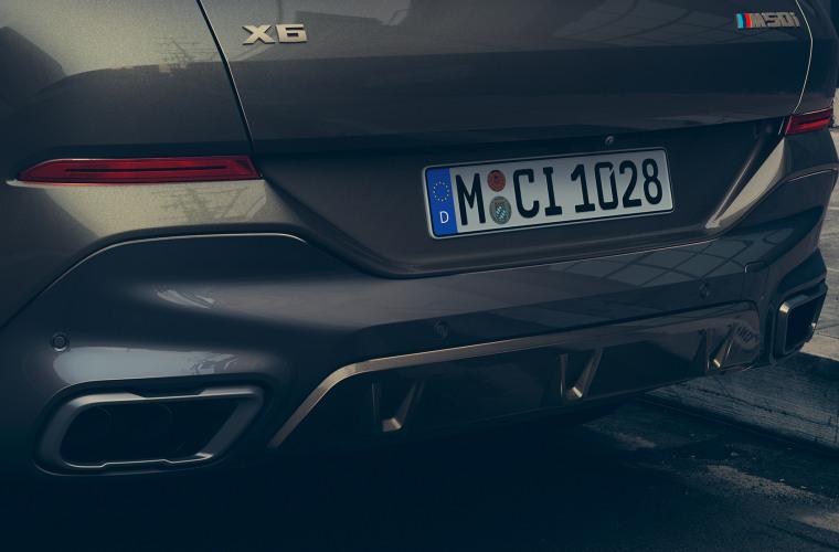 bmw-xseries-x6-inspire-mg-driving-dynamics-desktop-tablet-02.jpg