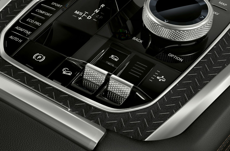 bmw-xseries-x6-inspire-mg-driving-dynamics-desktop-tablet-04.jpg