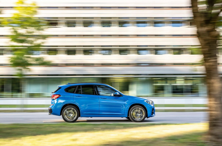 BMW-X1-2020-1600-44.jpg