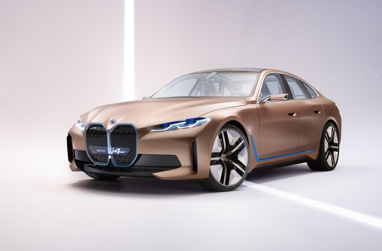 bmw-concept-i4-highlights-mg-exterior-interior-design-desktop-04.jpg