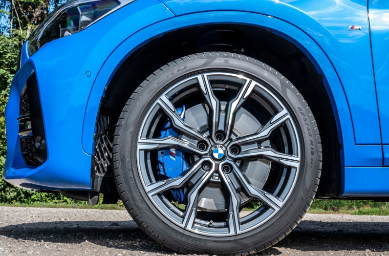 BMW-X1-2020-1600-d3.jpg