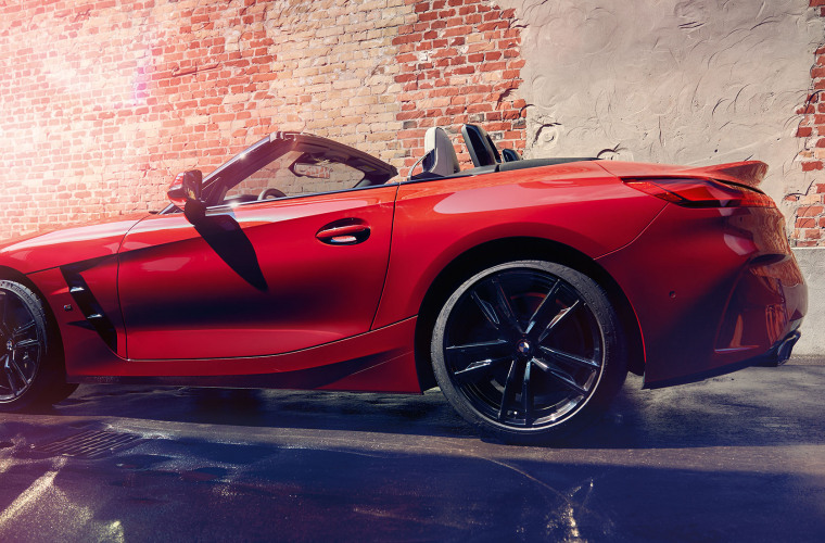 bmw-zseries-z4-inspire-design-mg-desktop-tablet-06.jpg