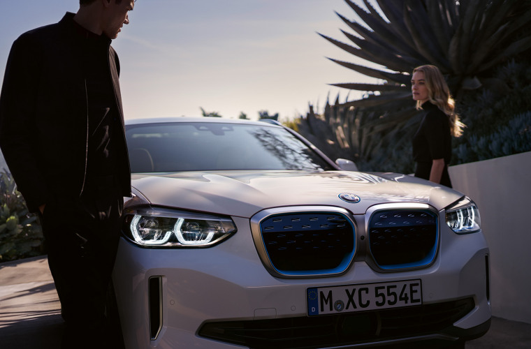 bmw-xseries-ix3-highlights-mg-desktop-02.jpg