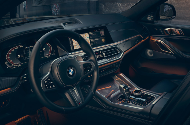 bmw-xseries-x6-inspire-mg-design-desktop-tablet-05.jpg