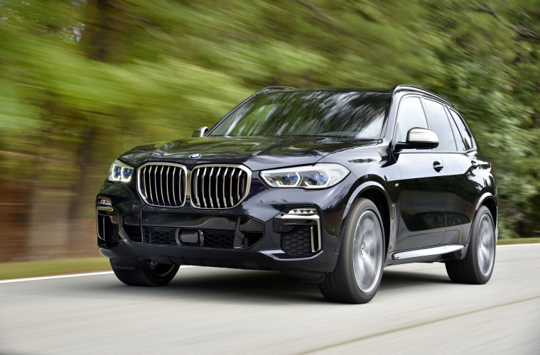 P90325584_highRes_the-new-bmw-x5-m50d-.jpg