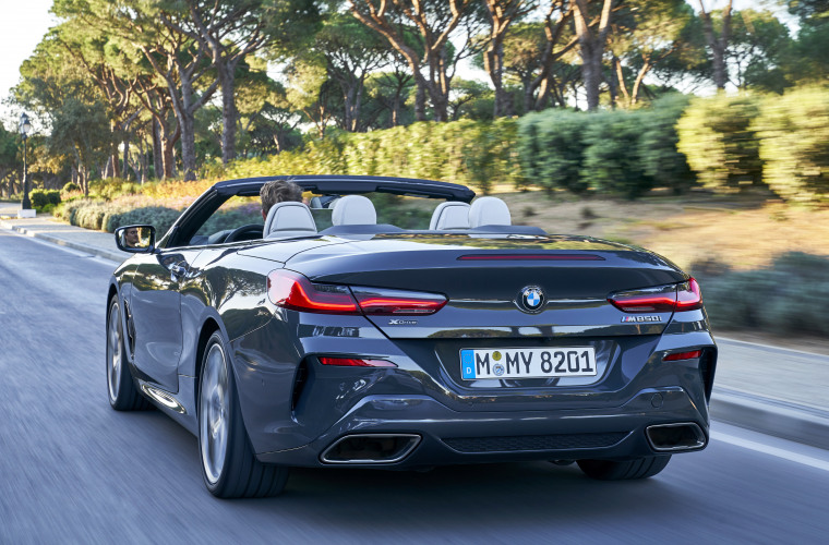 P90343245_highRes_the-new-bmw-m850i-xd.jpg
