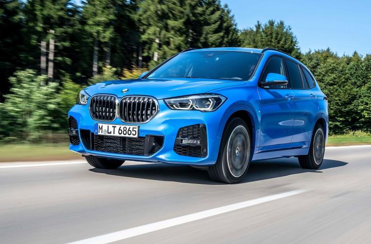 BMW-X1-2020-1600-23.jpg