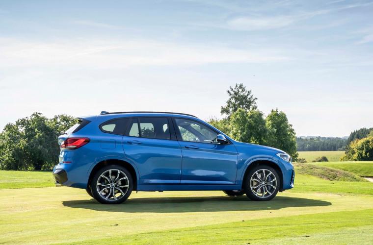 BMW-X1-2020-1600-3a.jpg