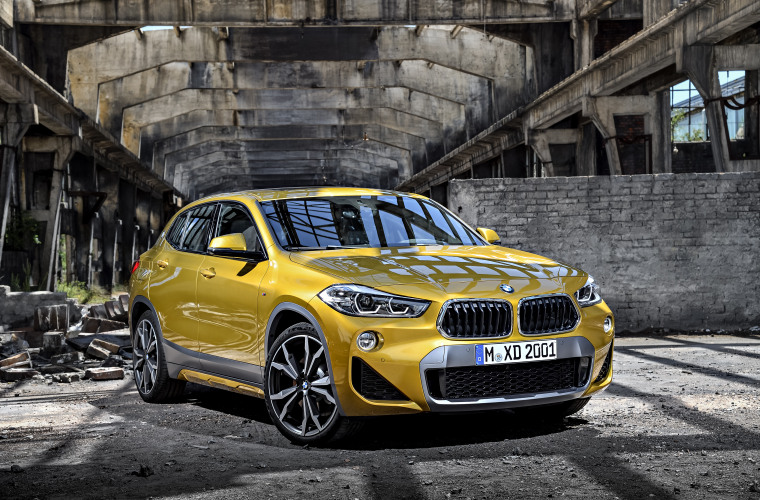 P90278956_highRes_the-brand-new-bmw-x2.jpg