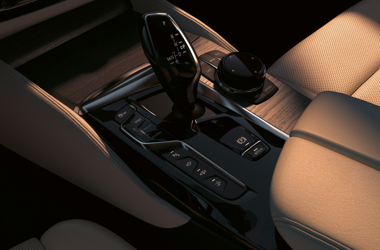 bmw-6-series-gran-turismo-highlights-mg-design-desktop-07.jpg
