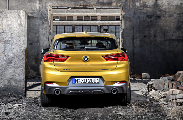 P90278969_highRes_the-brand-new-bmw-x2.jpg
