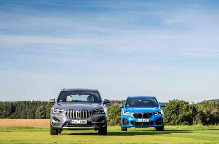 BMW-X1-2020-1600-91.jpg