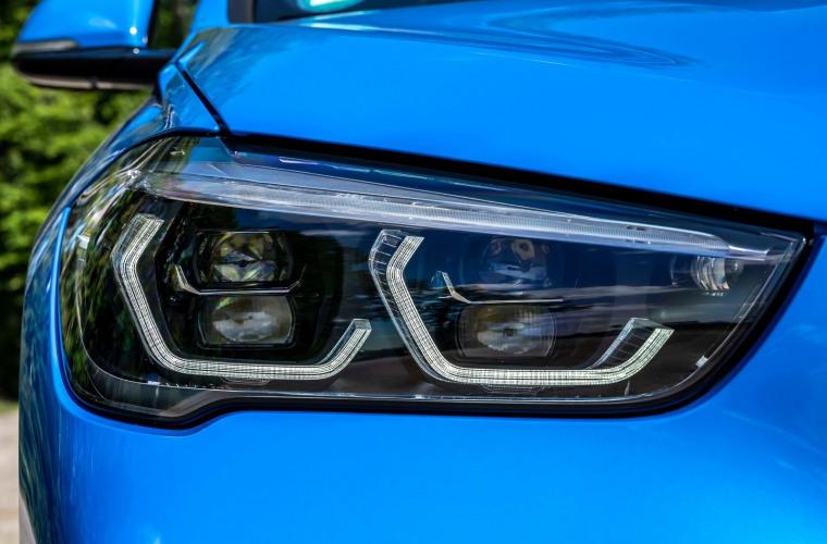 BMW-X1-2020-1600-cb.jpg