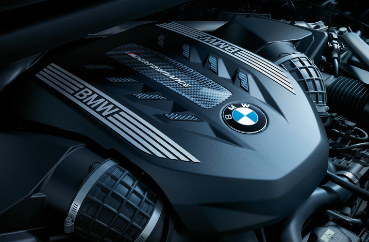 bmw-xseries-x6-inspire-highlight-desktop-04.jpg