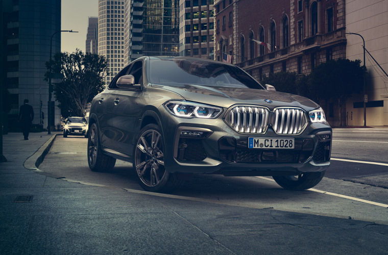 bmw-xseries-x6-inspire-highlight-desktop-03.jpg