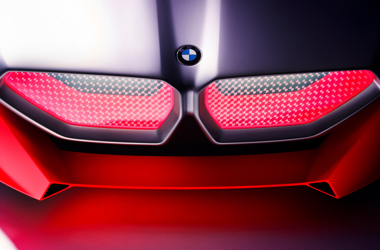 bmw-vision-m-next-mg-exterior-desktop-01.jpg