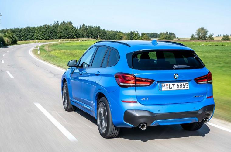 BMW-X1-2020-1600-67.jpg