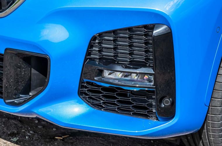 BMW-X1-2020-1600-d9.jpg