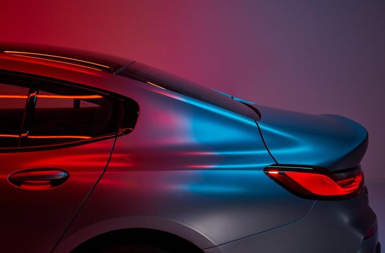 BMW-8-Series_Gran_Coupe-2020-1280-db.jpg