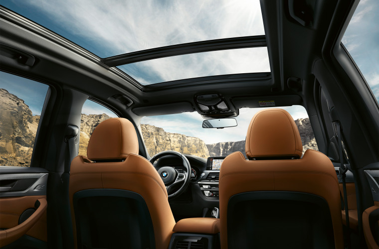 bmw-x3-inspire-mg-exterior-interior-design-desktop-07.jpg
