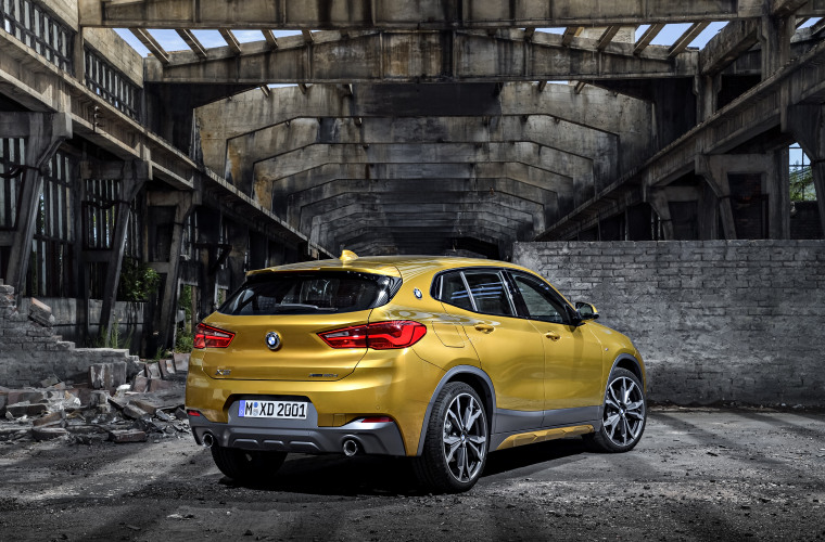 P90278958_highRes_the-brand-new-bmw-x2.jpg