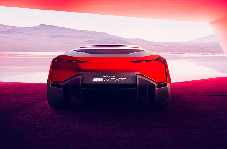 bmw-vision-m-next-mg-exterior-desktop-05.jpg