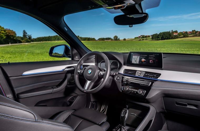 BMW-X1-2020-1600-98.jpg
