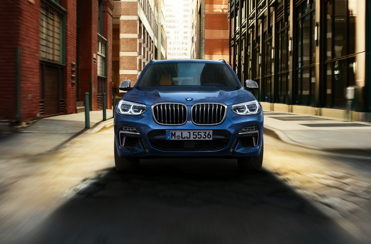 bmw-x3-inspire-mg-exterior-interior-design-desktop-01.jpg