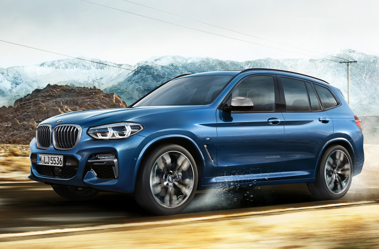 bmw-x3-inspire-hightlight-desktop-02.jpg