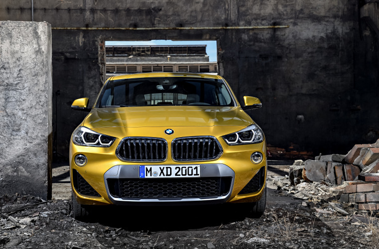 P90278968_highRes_the-brand-new-bmw-x2.jpg