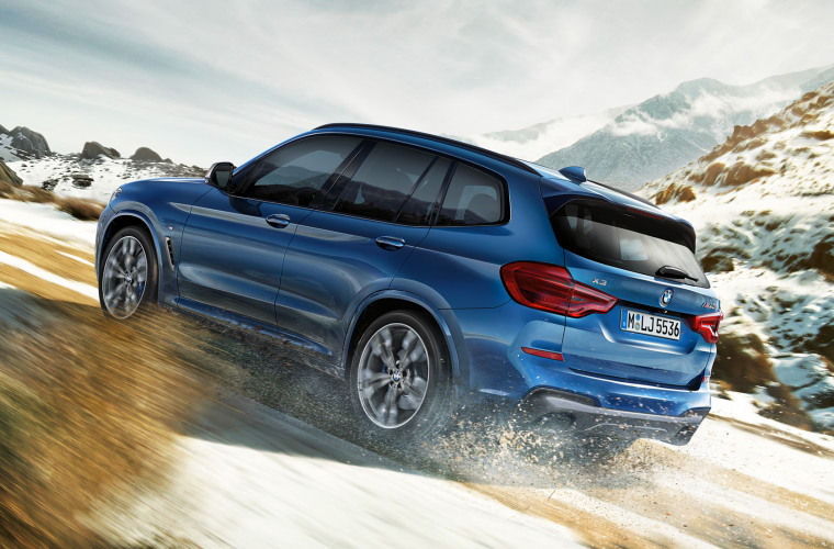 bmw-x3-inspire-hightlight-desktop-03.jpg