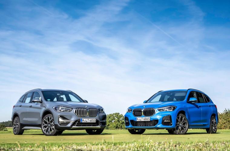 BMW-X1-2020-1600-86.jpg