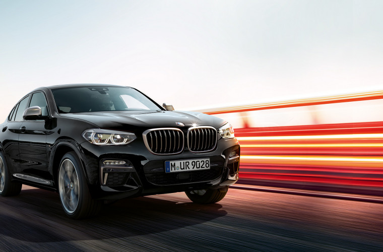 bmw-x4m-inspire-highlight-m40i-m40d-desktop-02.jpg